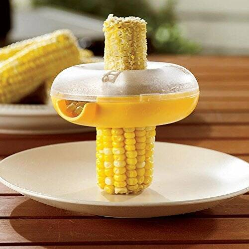 One-Step Corn Kerneler - http://coolthings.us
