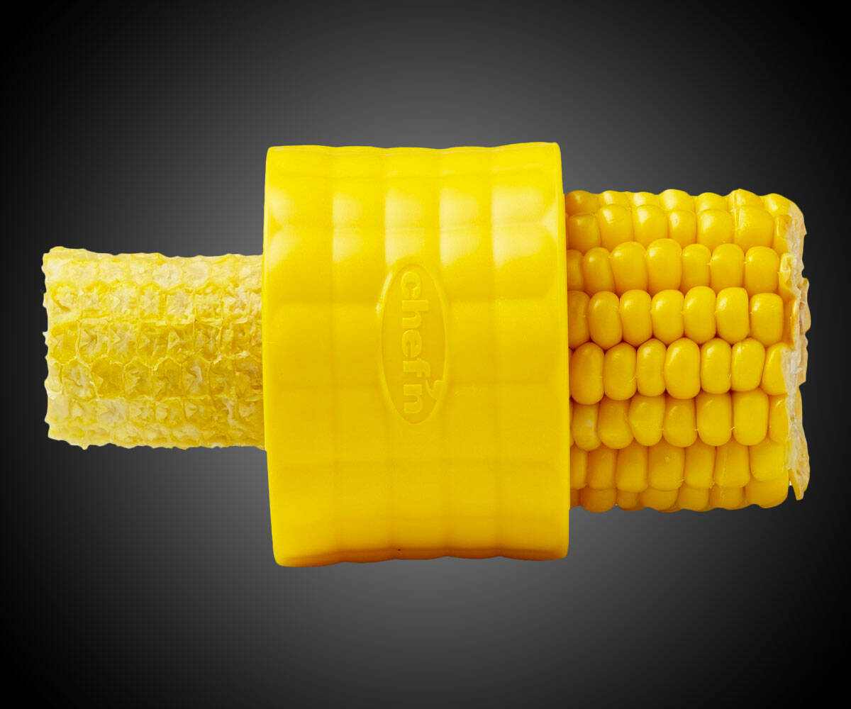 Cob Corn Stripper - coolthings.us