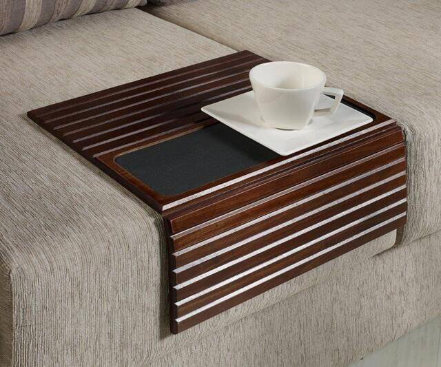 Couchmaid Table Top - http://coolthings.us