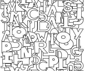 Frustratingly Difficult Word Search Book - http://coolthings.us