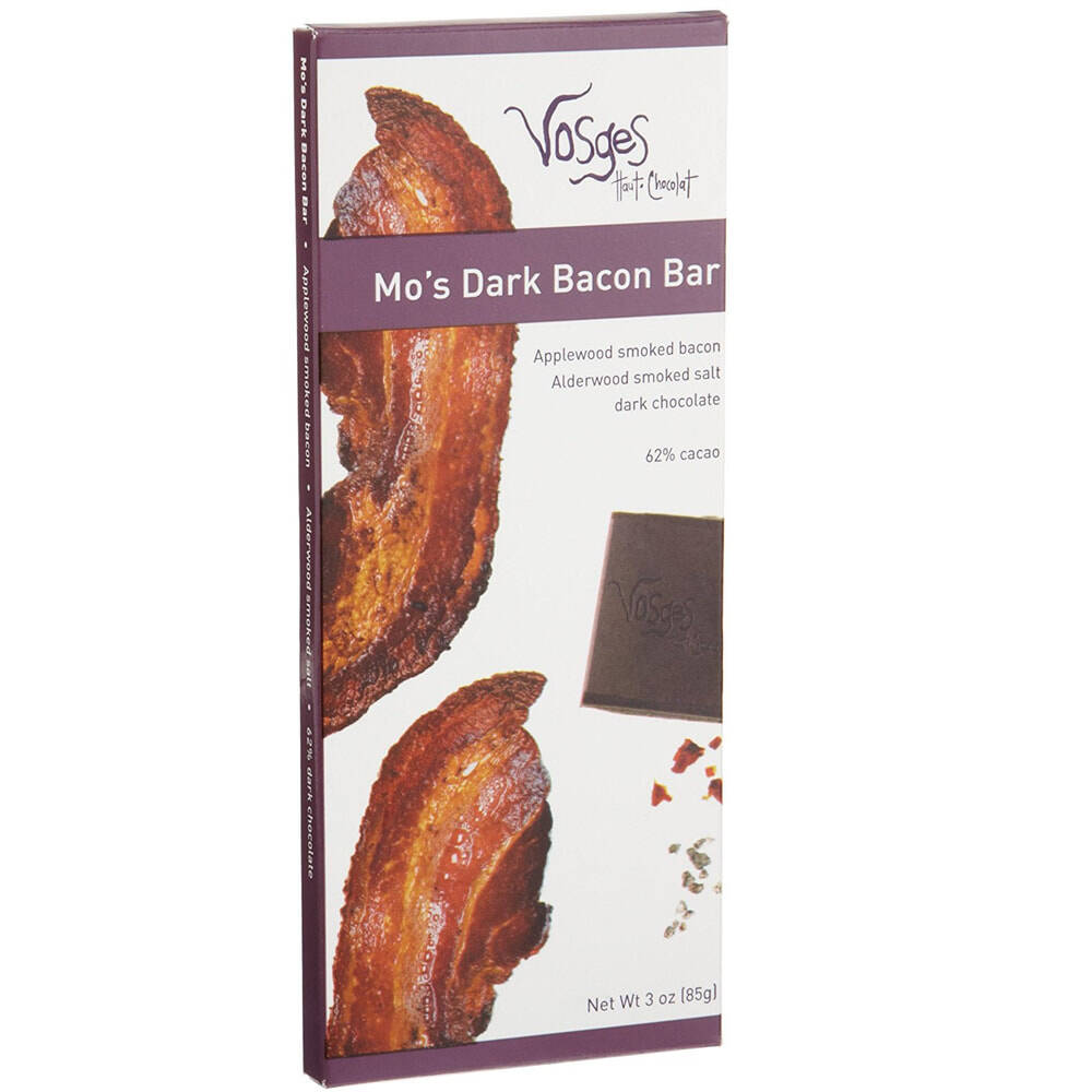 Mo'S Bacon Bar