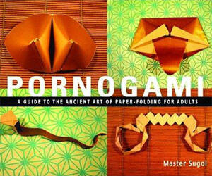 Pornogami - http://coolthings.us