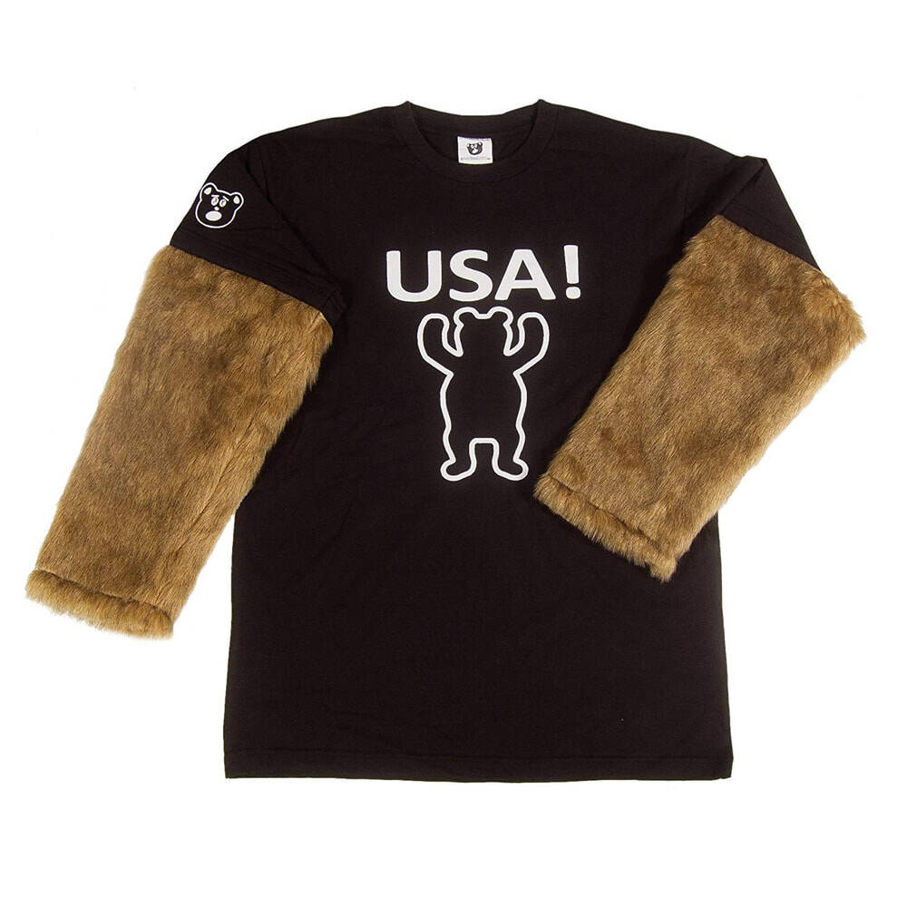 Right To Bear Arms Shirt - coolthings.us