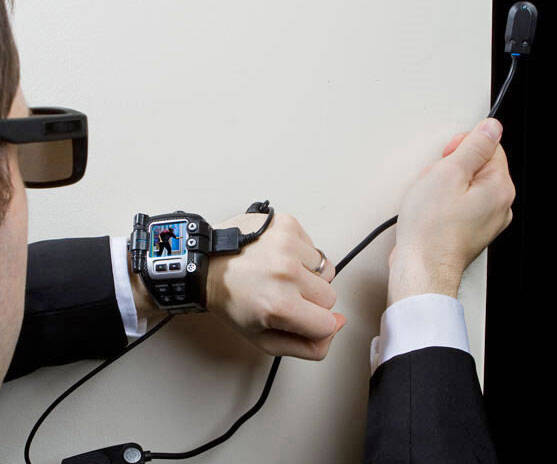 Spy Video Watch - http://coolthings.us