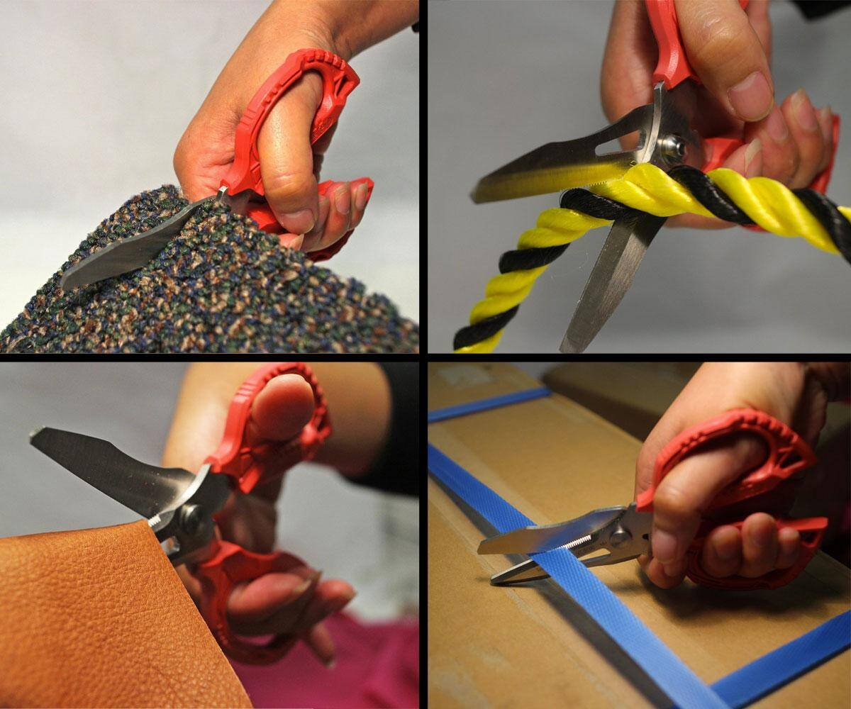 Super Combo Scissors - http://coolthings.us