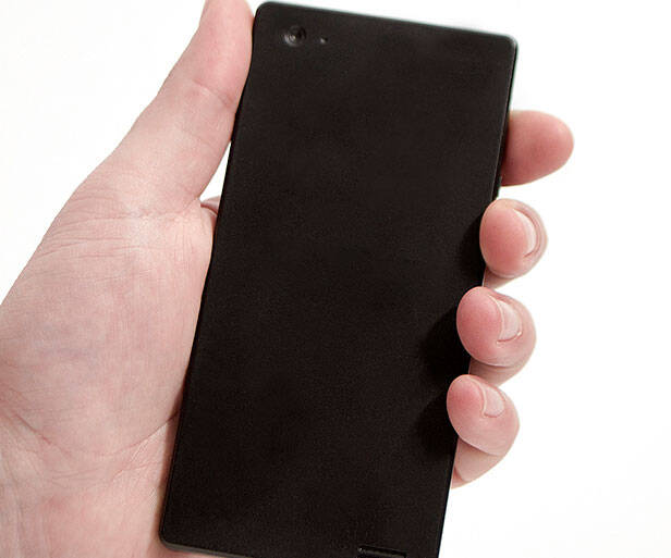 Addiction Breaking Fake Smartphone - http://coolthings.us
