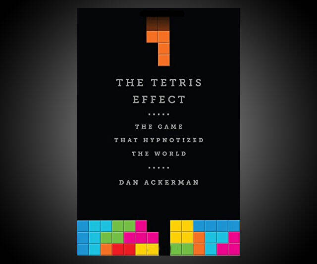 The Tetris Effect: The Game that Hypnotized the World - http://coolthings.us