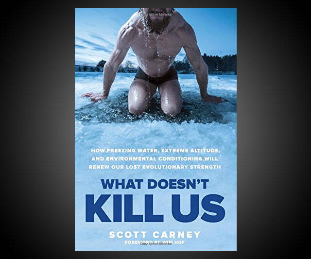 What Doesn't Kill Us - http://coolthings.us